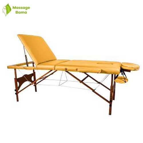 massage-table-P60-04