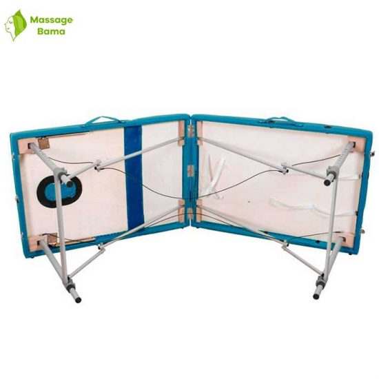 Coinfy-Care-AB-massage-table-03