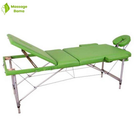 Coinfy-CareAG-massage-table-02