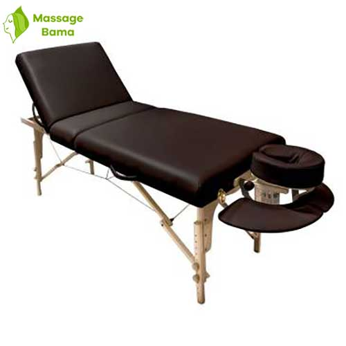 Relax-PEJ1S28-massage-bed-0
