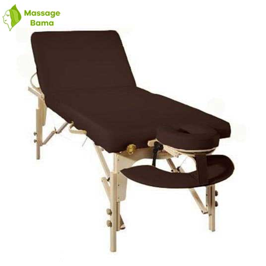 Relax-PEJ1S28-massage-bed-01