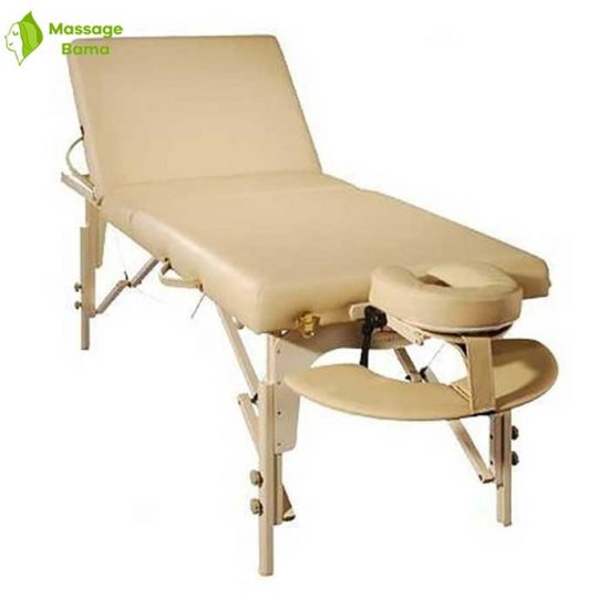 Relax-PEJ1S28-massage-bed-2