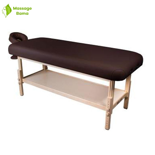 Relax-SAF1S30-massage-relax-bed-01