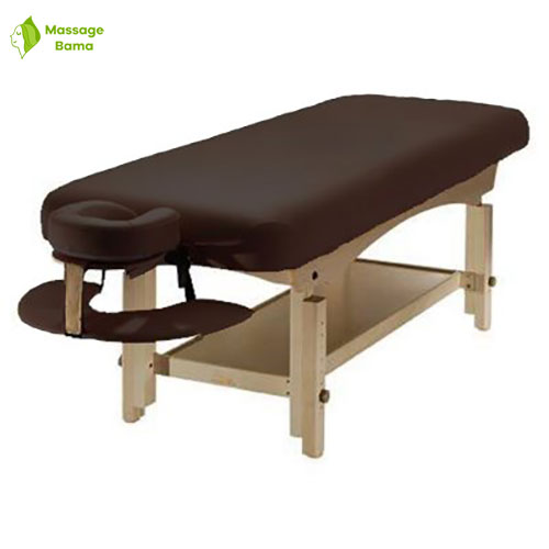 Relax-SAF1S30-massage-relax-bed-02