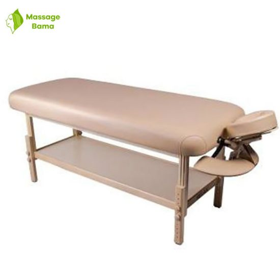 Relax-SAF1S30-massage-relax-bed-03