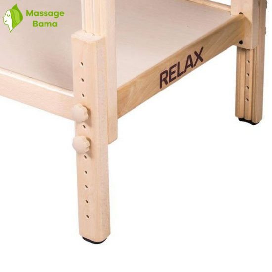 Relax-SAF1S30-massage-relax-bed-04