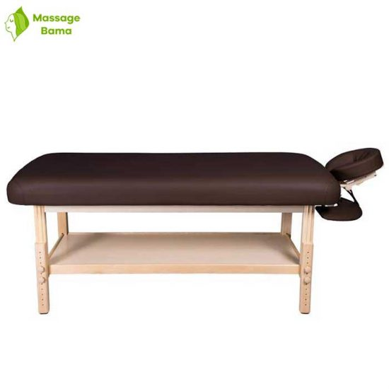 Relax-SCF1S32-table-massage-03