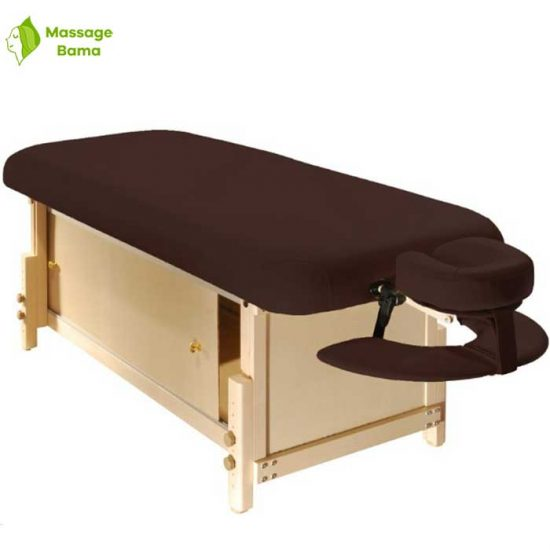 Relax-SKF1S30-massage-bed-01