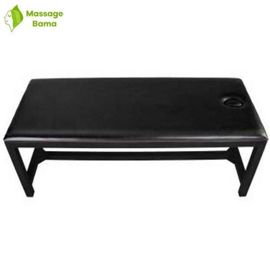 Relax-SRF-ecco-massage-bed-02