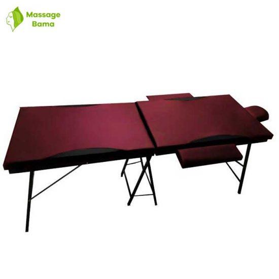 massage-bed-1053-03