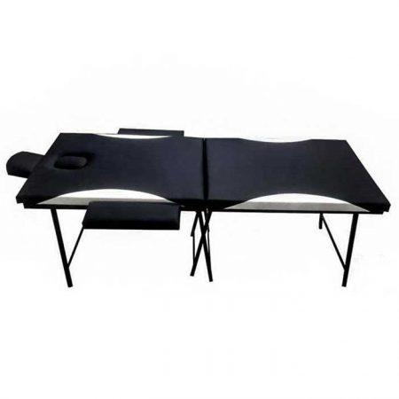 تخت ماساژ آرامش مدل 1053