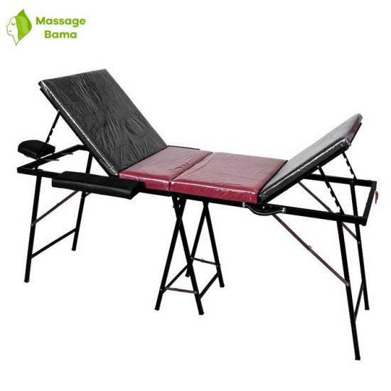 massage-bed-1097-01