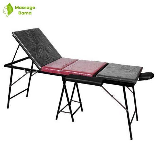 massage-bed-1097-02