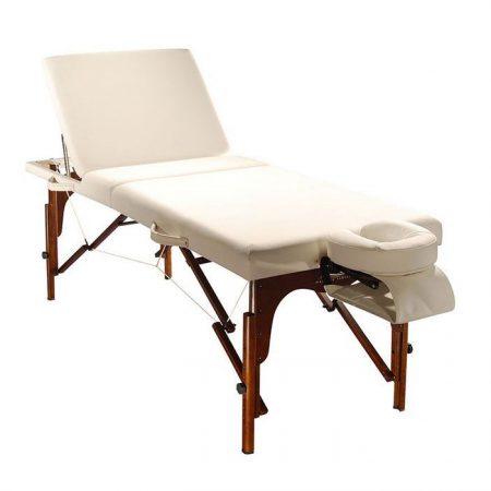 تخت ماساژ تاشو مدل MT PER
