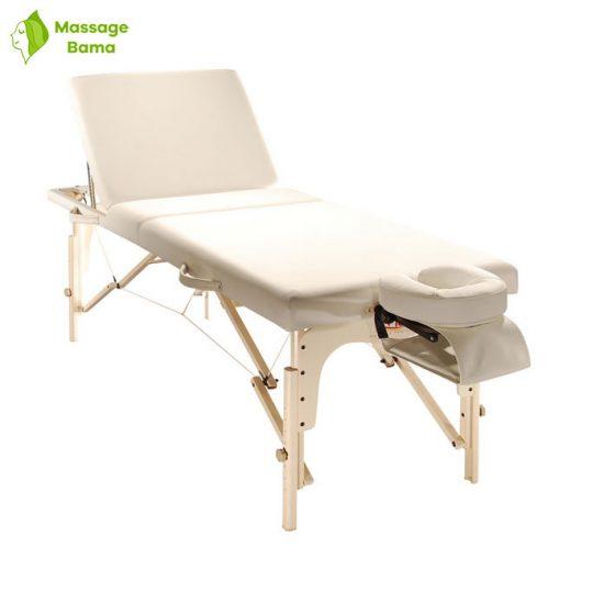 mt-per-massage-bed-02