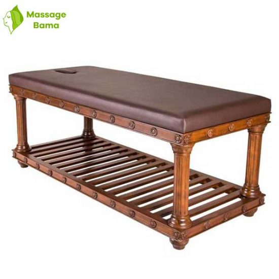 relax-massag-table-02
