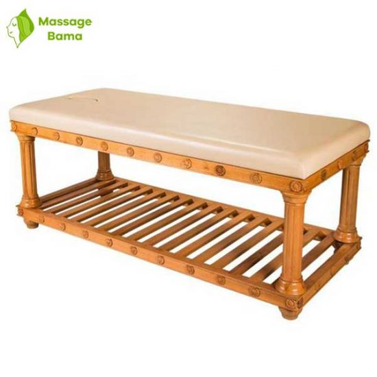 relax-massag-table-03