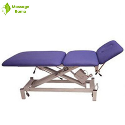 massage-bed-02