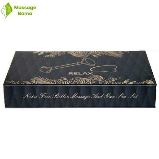 massage-stone-HMB6-04