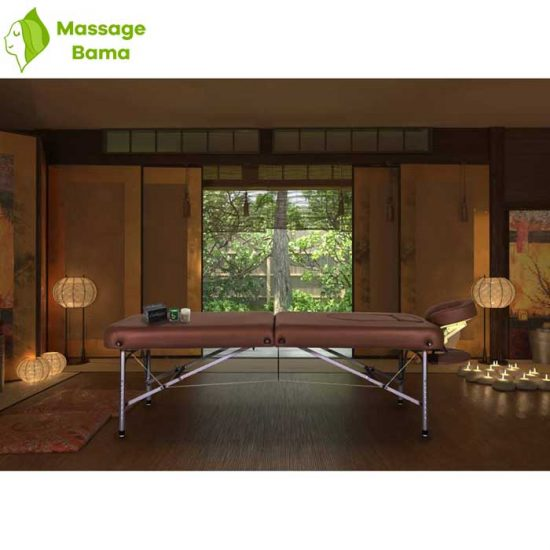 relax-PEJ1S28-B-massage-bed-04