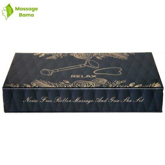 relax-face-stone-massage-HMB5-04