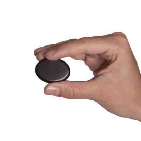 پک سنگ ماساژ کوچک ریلکس