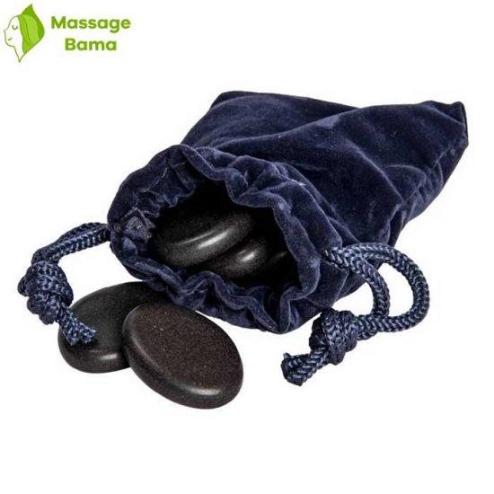 relax-massage-stone-HJZ8-02