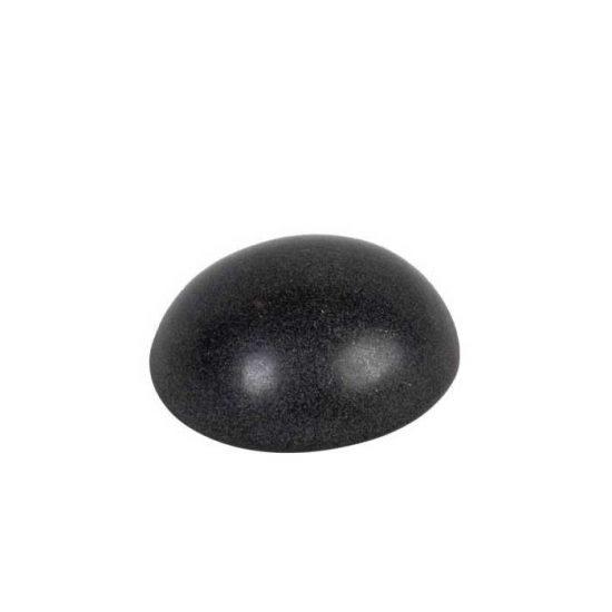 سنگ ماساژ نیمه گرد ریلکس مدل HMQ2