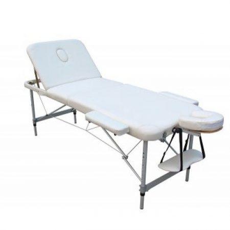 تخت ماساژ تاشو مدل w