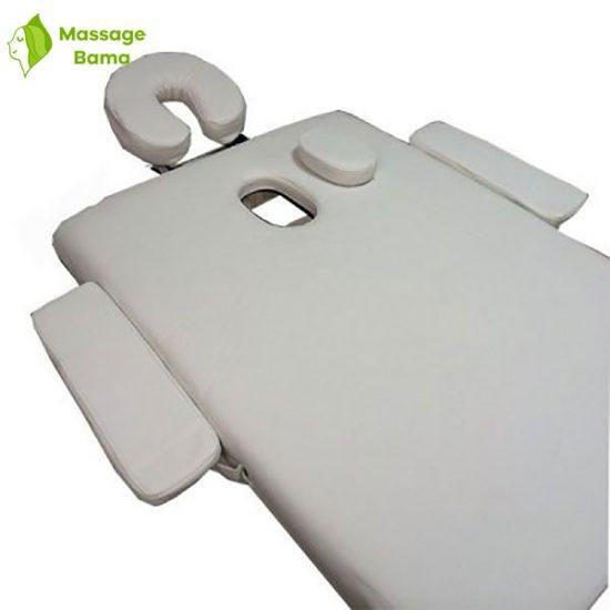 ww-massage-bed-04