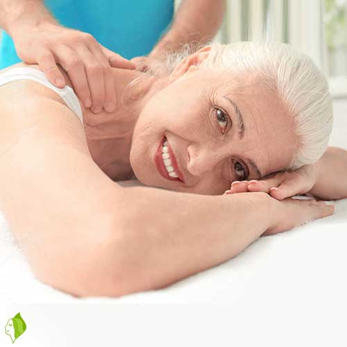 massage-at-home