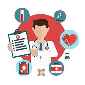 سلامت و بهداشت