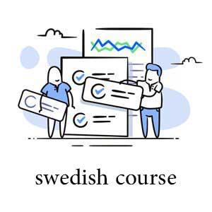آموزش ماساژ سوئدی