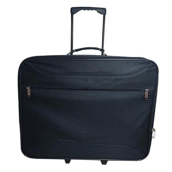 کیف دستگاه ماساژور